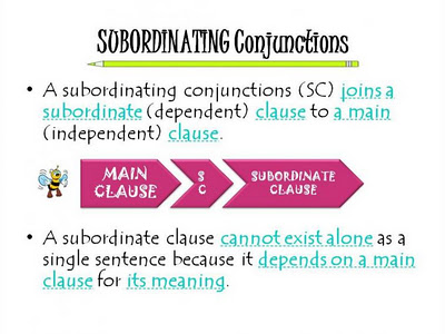 ... Conjunction, Correlative Conjunctions | Tips For Learn English Online